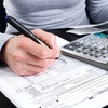 Up to 61% Off Tax-Preparation Services