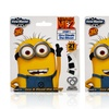 Viewmaster 3D Reel Set: Despicable Me 2 (2-Pack)