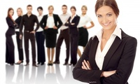 HR Strategic Career Coaching