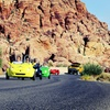 20% Off Scoot City Red Rock Scootercar Tour