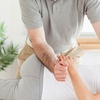 Up to 89% Off Treatment at 96th Street Chiropractic