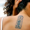 Up to 64% Off Laser Tattoo Removal at Tattoo Undo