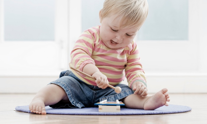 The Woodford Agency - Minnetonka - Hopkins: $495 for $900 Worth of Childcare — The Woodford Agency, LLC