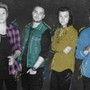 One Direction: On The Road Again Tour 2015 – Up to 75% Off
