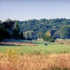 Up to 52% Off Golf for One or Two in New Glarus