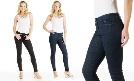 Dylan George Women's Pants. Multiple Styles Available.