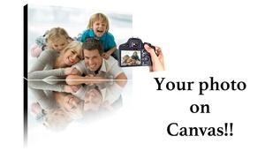 Canvas camera: Up to 51% Off Canvas Prints at Canvas camera