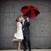 88% Off Portrait Session with Prints