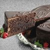 Up to 53% Off Desserts at Sweet Temptations in Mount Pearl