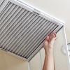 90% Off HVAC Inspection