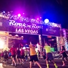 Rock 'n' Roll Marathon – Up to 27% Off