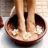 49% Off Ionic Foot Detox