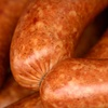 $10 for Specialty Meats at Chris' Specialty Meats