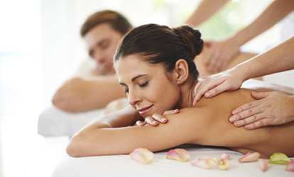 image placeholder image for Custom Massage for Singles or  <strong>Couples</strong> at