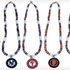 MLB Shell Necklace