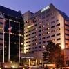 Up to 40% Off at Loews Vanderbilt Hotel in Nashville