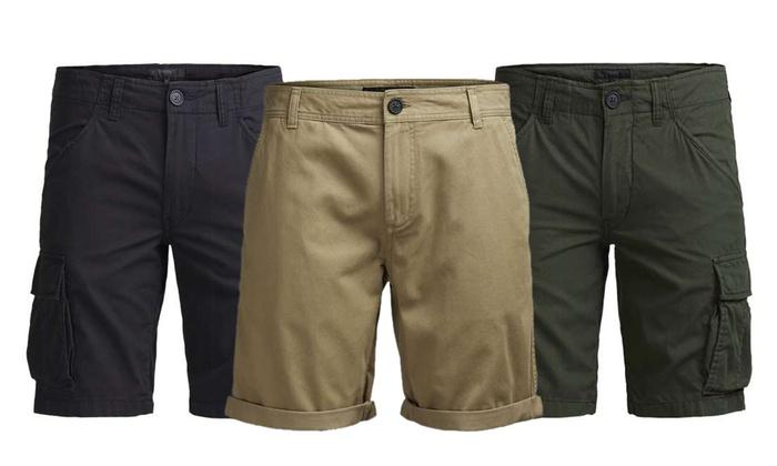 Pantaloncini Produkt da uomo