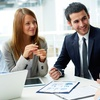 Up to 79% Off Résumé and Cover-Letter Services