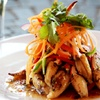 Up to 42% Off at The Grill at Leon Springs