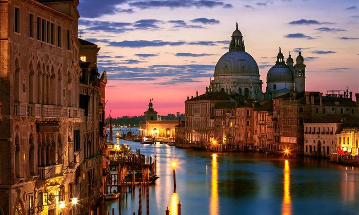 hotel villa edera lido di venezia citt metropolitana