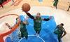 Boston Celtics  - TD Garden: Boston Celtics Game with Fan Box Seating (Through April 13)