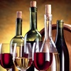 Up to 58% Off Tour and Wine Tasting
