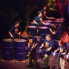 University of Akron Steel Drum Band – Up to 56% Off Concert
