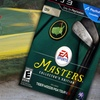 $14.99 for Tiger Woods PGA Tour 13: Masters Collector's Edition