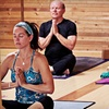Up to 73% Off at Terra Yoga