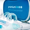 79% Off At-Home Teeth Whitening