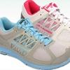 I-Runner Women's Diabetic Athletic Shoes