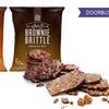 Brownie Brittle Variety Pack (40-Pack)