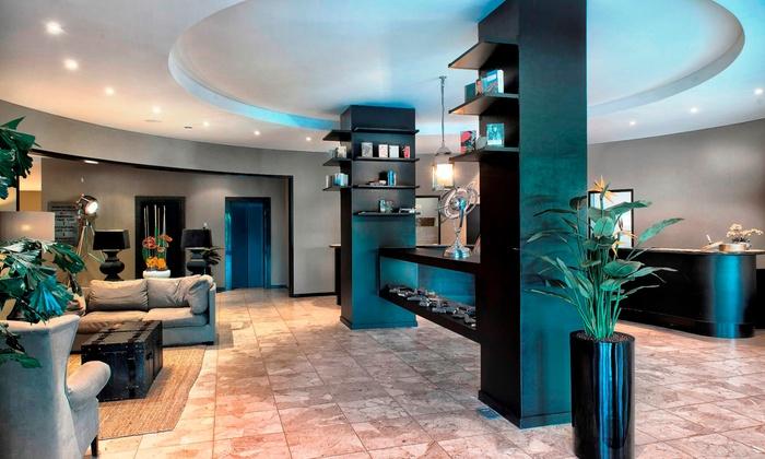 wyndham garden lahnstein koblenz in koblenz lahnstein. Black Bedroom Furniture Sets. Home Design Ideas