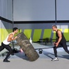 Up to 71% Off Crossfit  at Crossfit Route 5