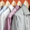 Up to 52% Off Dry-Cleaning Services