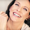 Up to 57% Off B12 Cyanocobalamin Injections