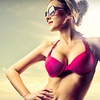 Up to 57% Off Custom Airbrush Tans from Tan To You