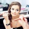 Avranches : 2h de cours de maquillage