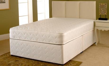 mattress deals. dreamcatcher orthopaedic spring mattress deals