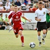 Richmond Kickers – Up to 58% Off Soccer Tickets