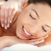 Up to 58% Off Massage at Christopher's Salon/Spa
