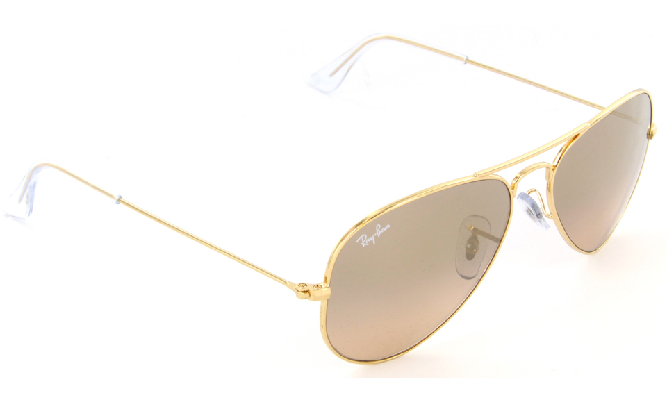 fcc75b427db Ray Ban Aviator Polarized 62mm Uv Filters « Heritage Malta