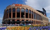 Citi Field Winter Fest - Citi Field: Citi Field Winter Fest on Saturday, December 13 (Up to 43% Off)