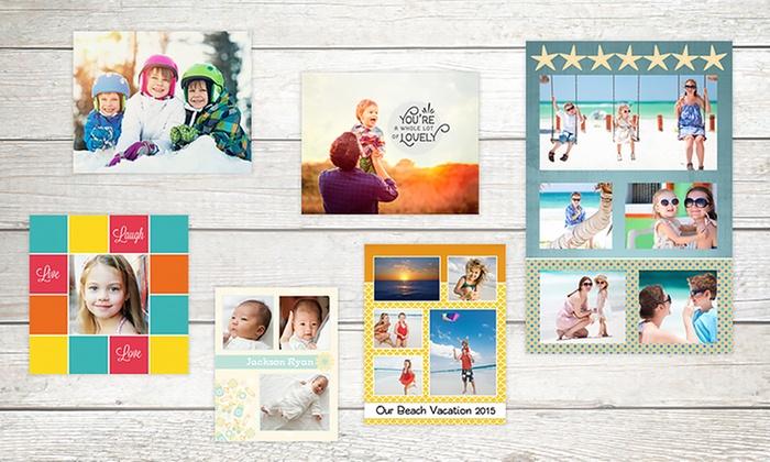 York Photo: Custom Poster from York Photo