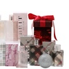 Burberry Brit Fragrance For Ladies, Rhythm, or Sheer