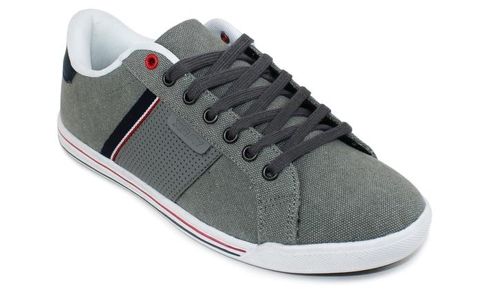 Xray Rio Men's Sneakers (Size 10)