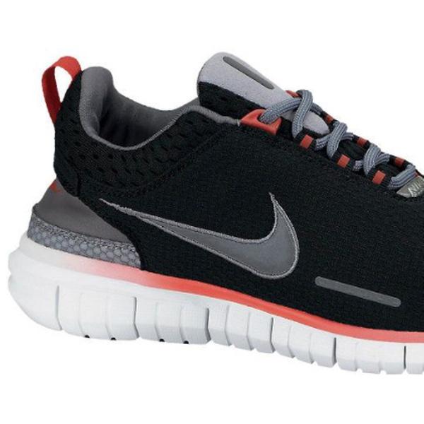 Baskets Nike Free pour homme, modèle et coloris au choix dès 89,99€ (jusqu'à 42% de réduction)
