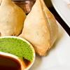Up to 50% Off Indian Food at Sankalp