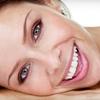 60% Off Organic Teeth Whitening at Sunlounge Spa
