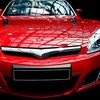 Up to 67% Off Car Hand Wax or Headlight Restoration